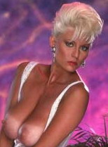 ... adult film industry's most well-known and popular stars of her era. Seka ...