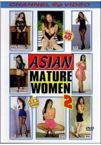 reife-asiatische-xxx-dvds